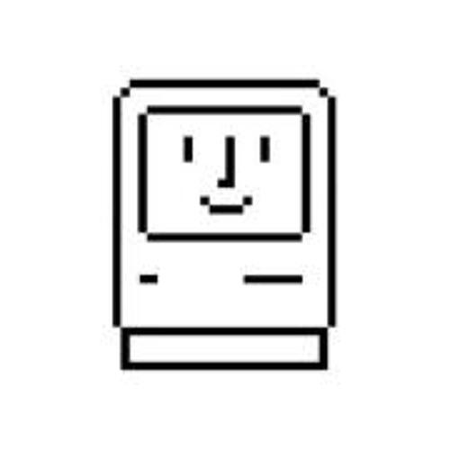 Tom Parkinson 5's avatar