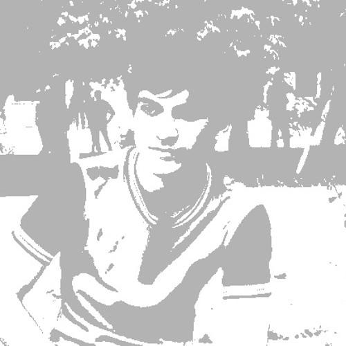 djbysal's avatar