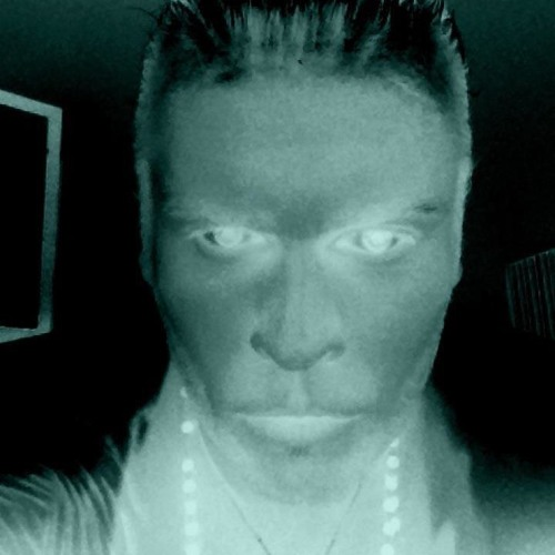 Glitchiuz's avatar
