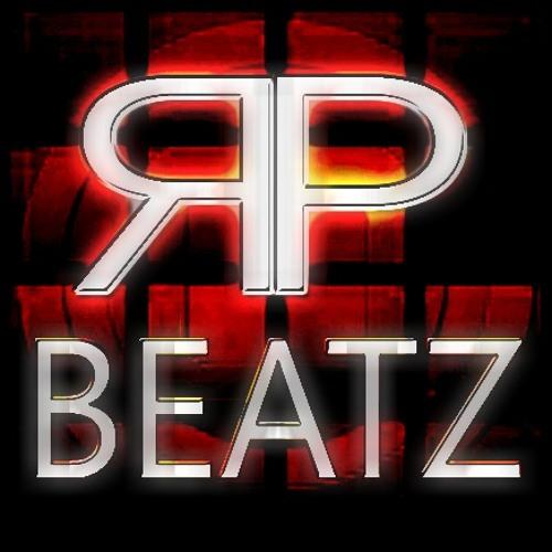 RPBeatz's avatar
