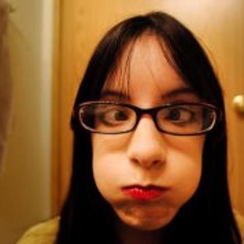 Jennifer Bierbaum's avatar