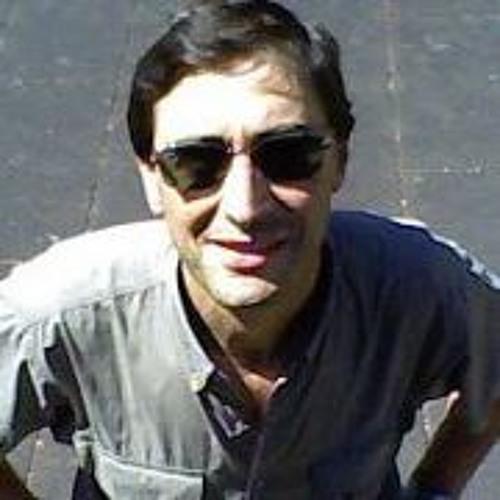 BASIFONTE's avatar