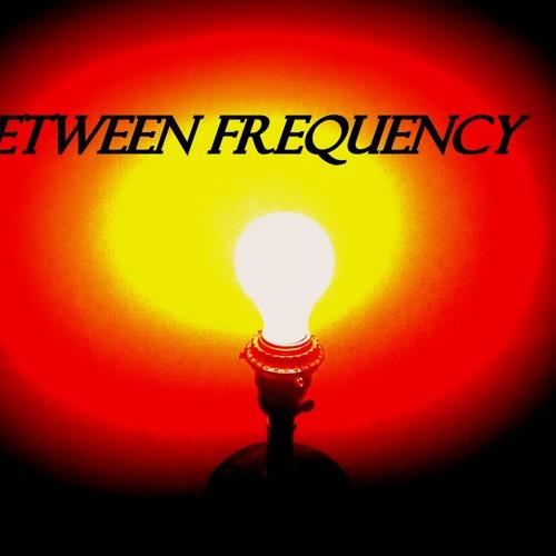 betweenfrequency's avatar