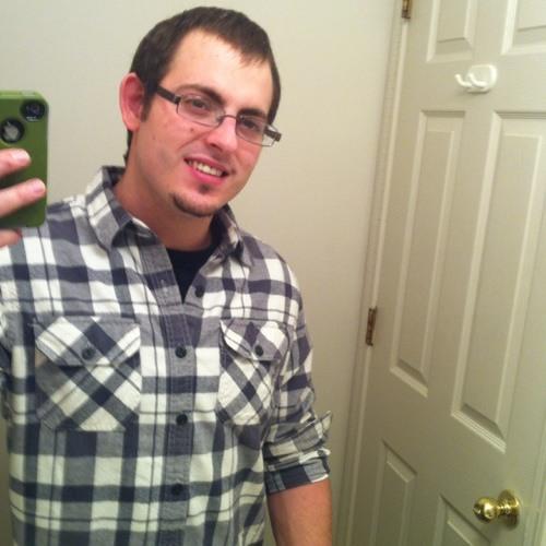 brent750's avatar