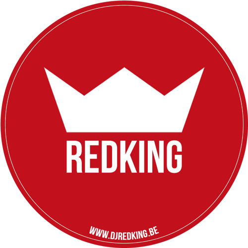DJRedking's avatar