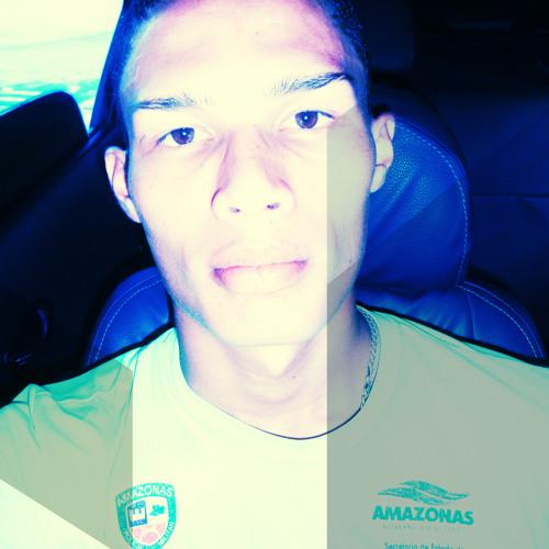Filipe Guimaraes 3's avatar
