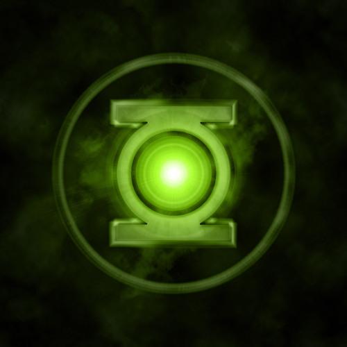 TheGreenLantern*'s avatar