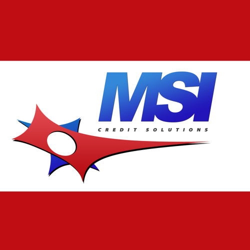 MSI Credit Solutions's avatar