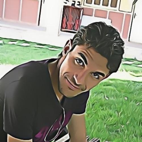islam asaker's avatar