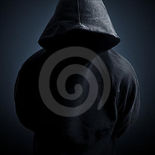 Mk Ku's avatar