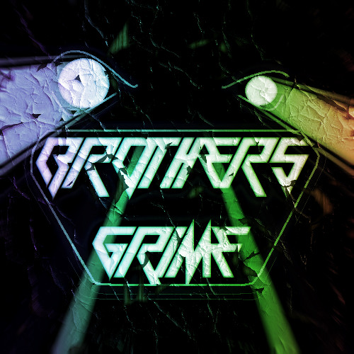 BrothersGrime's avatar