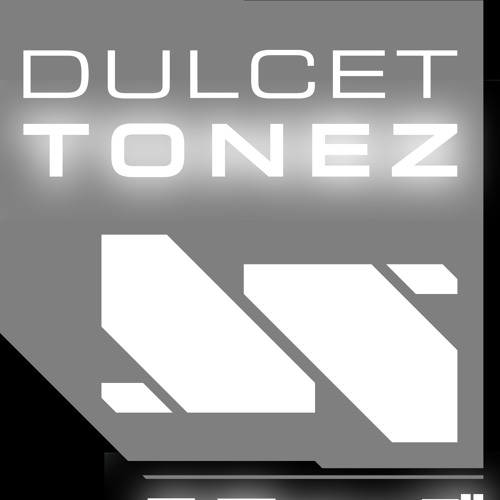 Dulcet Tonez uk's avatar