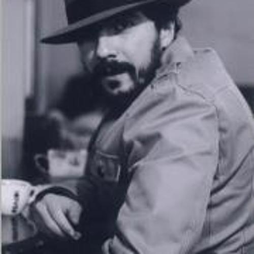 Sahand Sharifi Asl's avatar