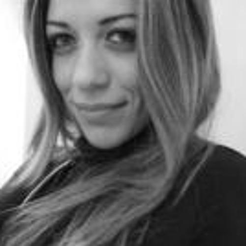 Msofia Ferreira's avatar