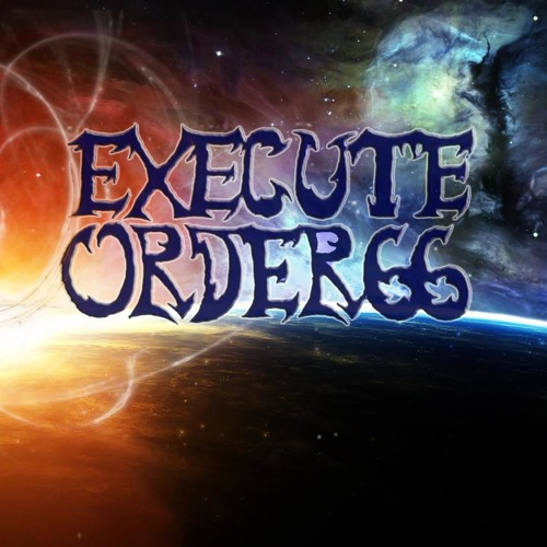 Execute Order 66's avatar