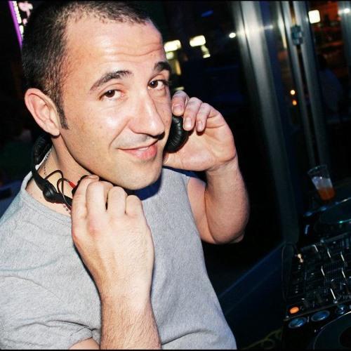 Matteo Zarrella's avatar
