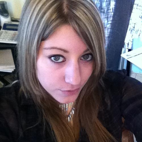 katyapaetzold's avatar