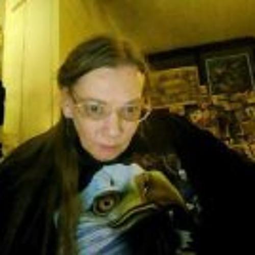 Joke-Joanne Otten's avatar