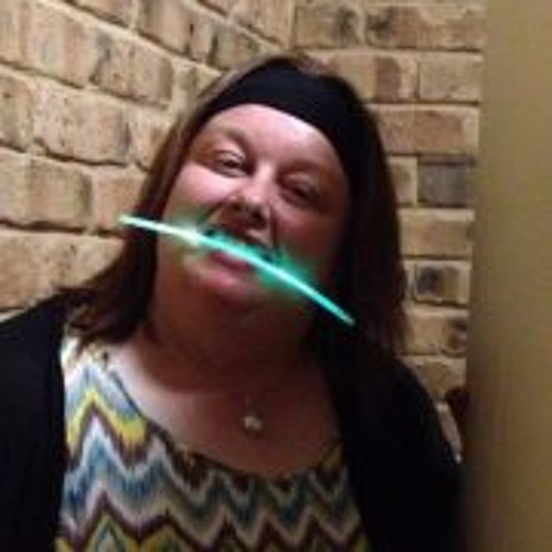 Jenny Woodcock's avatar