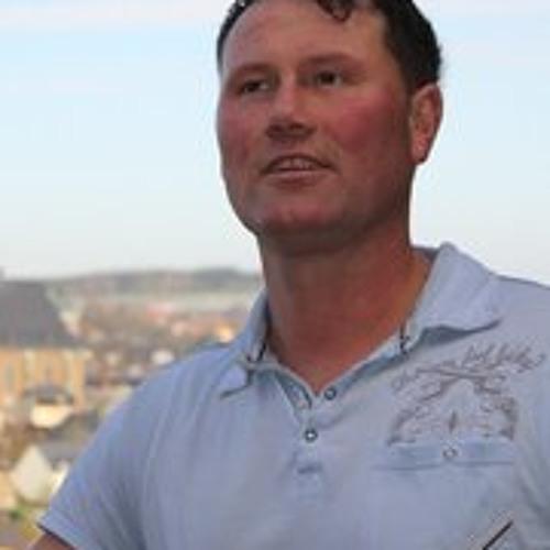Stefan Starke's avatar