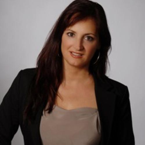 Claudia Gatti's avatar