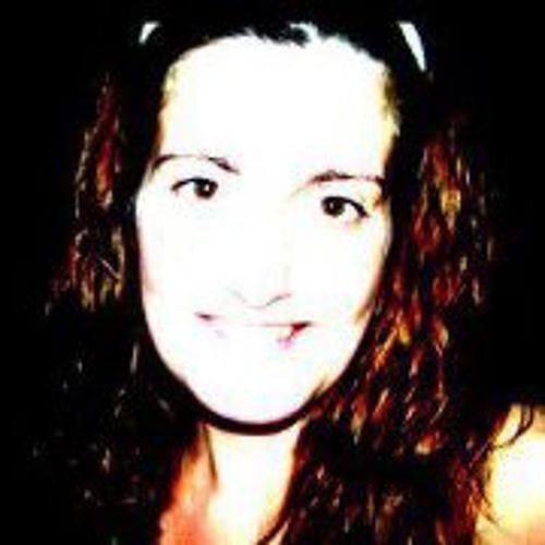Rita Lemon Parker's avatar