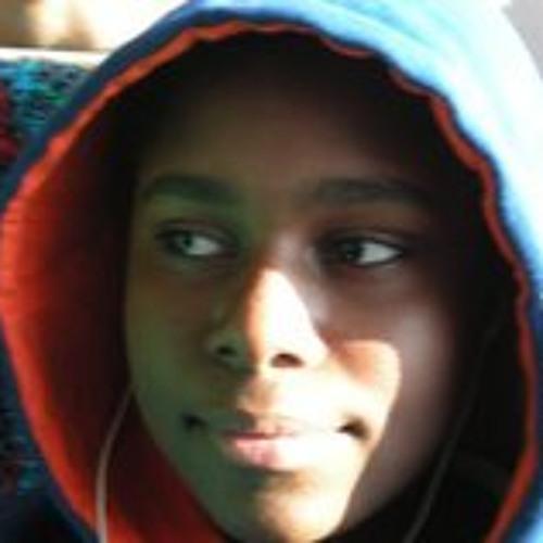 Phillip Bates's avatar