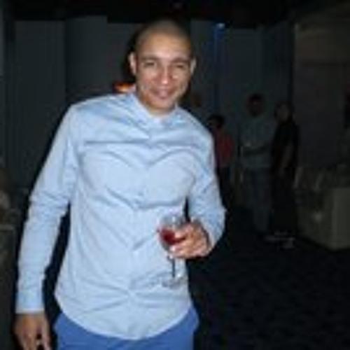 marlib's avatar