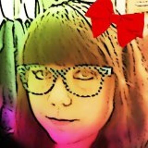 Emzy Dawg's avatar