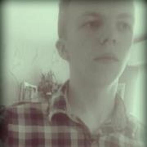 Jason Westfield 1's avatar