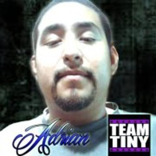 Adrian Ramirez 57's avatar