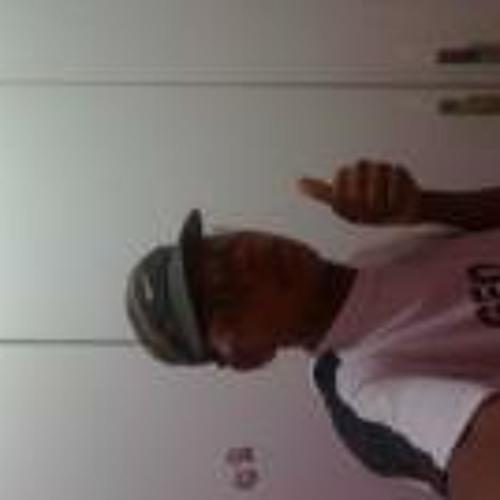 Everton Leite 5's avatar