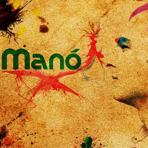 Manó's avatar