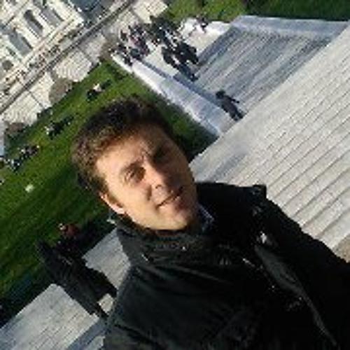 Antonio Carbonaro's avatar