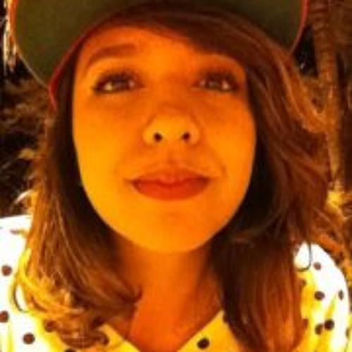 Carol Viana 1's avatar