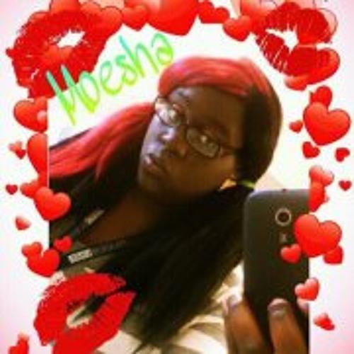 Moesha Martin 1's avatar