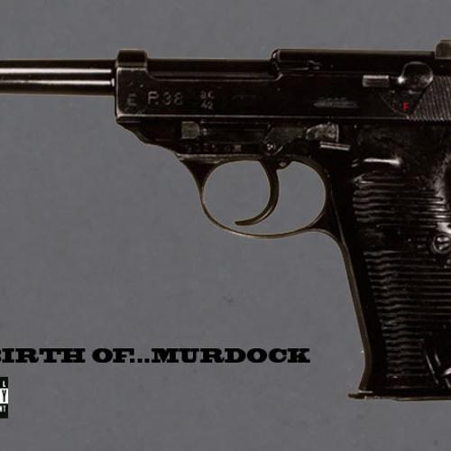 Birth of...Murdock's avatar