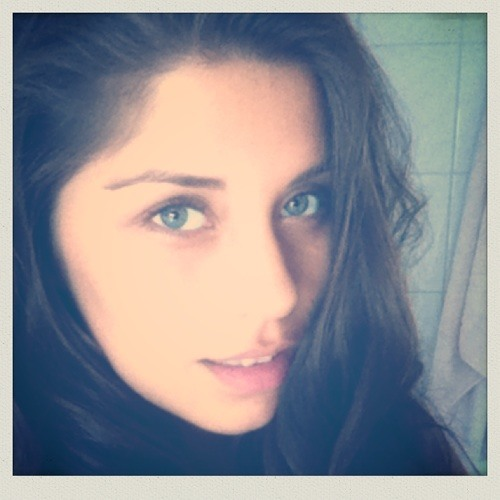 caro.huerta's avatar