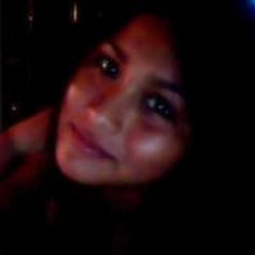 Kaariinaa Jimeeneez's avatar