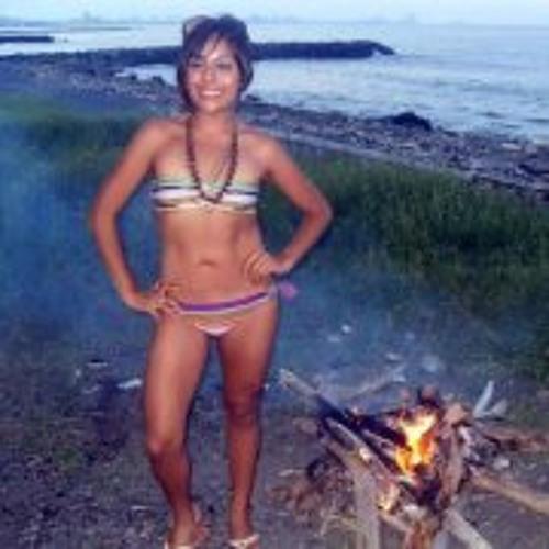 Teeree Cruz's avatar