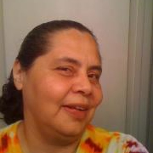 Sonya Liera Gomez's avatar