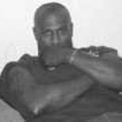 Tyrone Jarmon's avatar