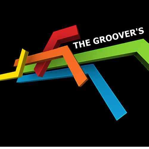 The Groover's's avatar