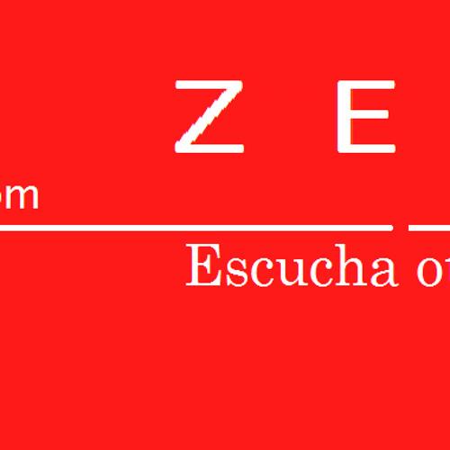 RadioZero's avatar