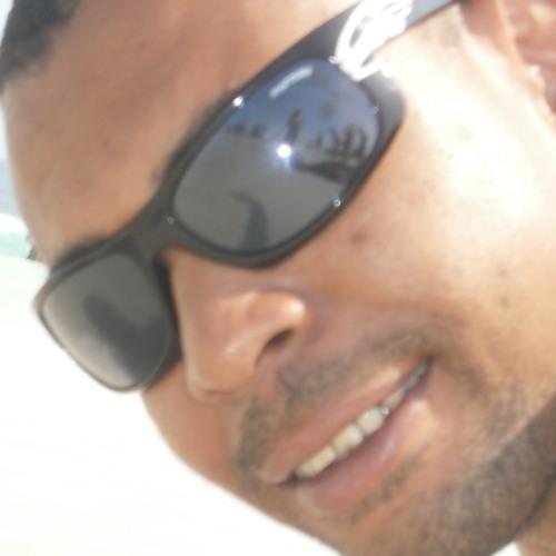 Leo Dj Cabo Frio's avatar