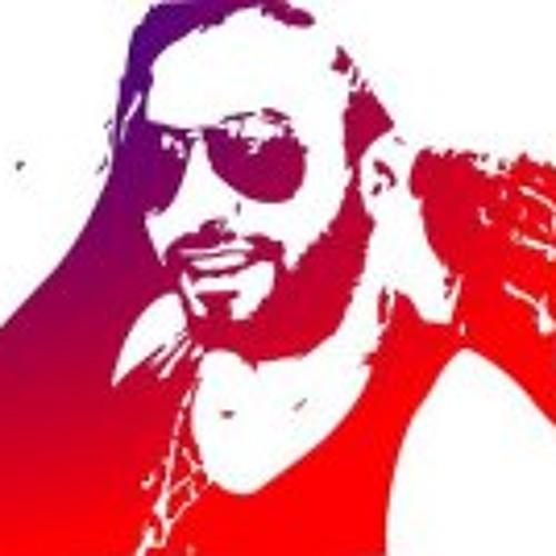 Muhammad KOraitem's avatar