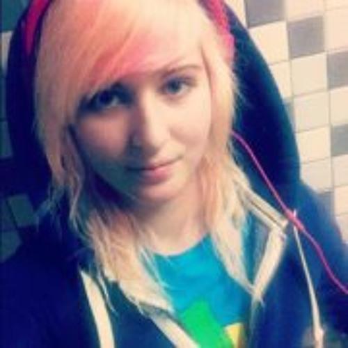 Bree Melin's avatar