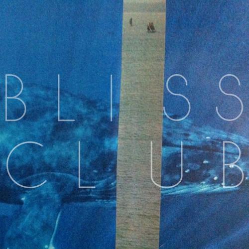 Bliss Club's avatar