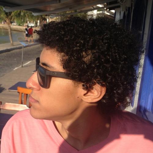 DJ L.Santos's avatar