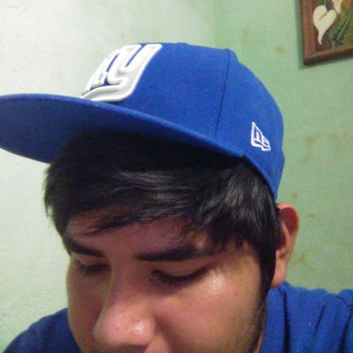 Linoxss93's avatar